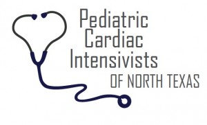 Pediatric Cardiac Intensivists of North Texas, PLLC
